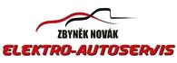 Elektro - autoservis Zbyněk Novák